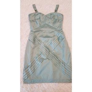 Jean Paul Gaultier for Target Sleeveless Dress